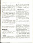 Artikels - SAMJ Archive Browser - Page 5