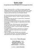 Quatre Julots - Page 2