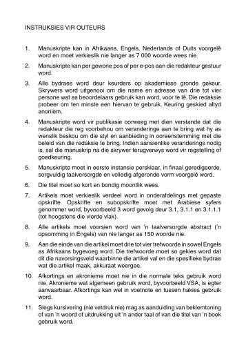how to speak afrikaans pdf