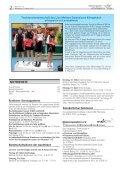 Amtsblatt Ausgabe 13/2013 - Gemeinde Königsbach-Stein - Page 2