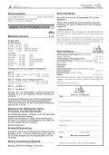 Amtsblatt Ausgabe 13/2013 - Gemeinde Königsbach-Stein - Page 4
