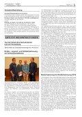 Amtsblatt Ausgabe 13/2013 - Gemeinde Königsbach-Stein - Page 5