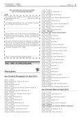 Amtsblatt Ausgabe 13/2013 - Gemeinde Königsbach-Stein - Page 7