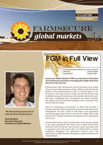 Farmsecure Newsletter_FGM in Full View_7 October 2011.pdf