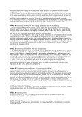 Beleidsregels schorsing, opschorting, intrekking en ... - Uwv - Page 2
