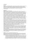 Beleidsregels schorsing, opschorting, intrekking en ... - Uwv - Page 4