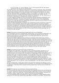 Beleidsregels schorsing, opschorting, intrekking en ... - Uwv - Page 5