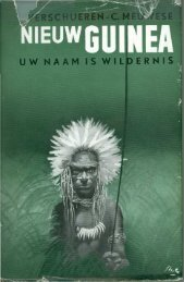 NIEUW ll IM - Stichting Papua Erfgoed