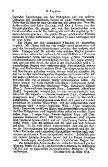 H. Sauter's Formosa= Ausbeute: - Seite 2