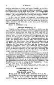 H. Sauter's Formosa= Ausbeute: - Seite 6