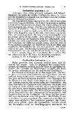 H. Sauter's Formosa= Ausbeute: - Seite 7