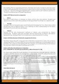 Download Activity Report 2009 - COMSATS Institute of Information ... - Page 4