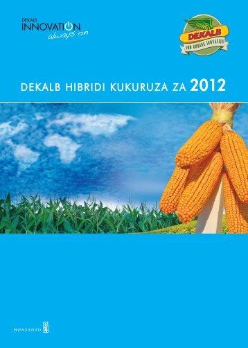 12-02-13-Dekalb 2012.. - MK Group
