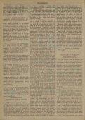 APPARE TOATE SERILE DE - Page 2