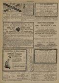 APPARE TOATE SERILE DE - Page 4