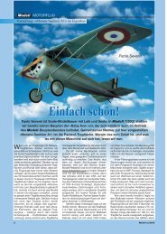 FM3906 Einfach schın - Home page di Paolo Severin