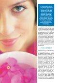 NOVA TERAPIA DE SINTESIS: A HIPNOSE CLINICA ... - My Quantec - Page 2
