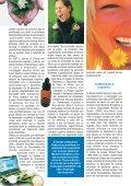 NOVA TERAPIA DE SINTESIS: A HIPNOSE CLINICA ... - My Quantec - Page 3
