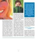 NOVA TERAPIA DE SINTESIS: A HIPNOSE CLINICA ... - My Quantec - Page 4