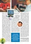 NOVA TERAPIA DE SINTESIS: A HIPNOSE CLINICA ... - My Quantec - Page 5