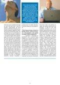 NOVA TERAPIA DE SINTESIS: A HIPNOSE CLINICA ... - My Quantec - Page 6