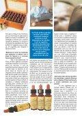 NOVA TERAPIA DE SINTESIS: A HIPNOSE CLINICA ... - My Quantec - Page 7