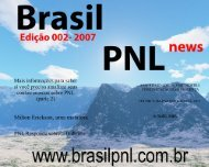 Mais informações para saber si você precisa atualizar - Brasil PNL