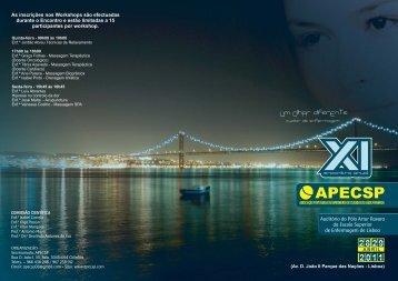 apecsp panfletos 2011.cdr