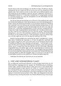 skrifbeskouing en oorredings retoriek: perspektiewe op ... - SciELO - Page 4