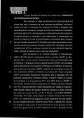 11.11111 Hl 111 Im 1111 - Questel - Page 2