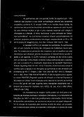 11.11111 Hl 111 Im 1111 - Questel - Page 3