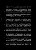 11.11111 Hl 111 Im 1111 - Questel - Page 4