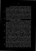 11.11111 Hl 111 Im 1111 - Questel - Page 5