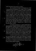 11.11111 Hl 111 Im 1111 - Questel - Page 6