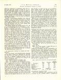 KUNSVOEDING* - SAMJ Archive Browser - Page 2