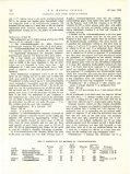 KUNSVOEDING* - SAMJ Archive Browser - Page 3