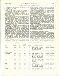 KUNSVOEDING* - SAMJ Archive Browser - Page 4