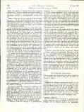 KUNSVOEDING* - SAMJ Archive Browser - Page 5