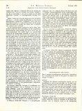 KUNSVOEDING* - SAMJ Archive Browser - Page 6