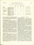 KUNSVOEDING* - SAMJ Archive Browser - Page 7