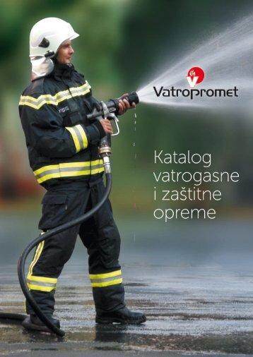 Vatropromet Katalog 2012 flatten
