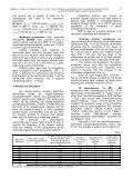 SINTEZA ŞI CARACTERIZAREA UNOR NOI MEMBRANE ... - Page 3