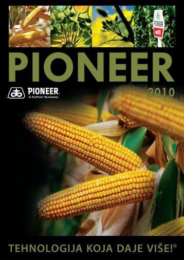 2010. (4.390 kB) - Pioneer