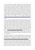 Sudarea prin frecare cu element activ rotitor in varianta hibrida ... - Page 2