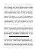 Sudarea prin frecare cu element activ rotitor in varianta hibrida ... - Page 3
