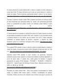 Sudarea prin frecare cu element activ rotitor in varianta hibrida ... - Page 4