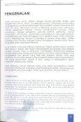 nama lain: Tora Dog - MPSJ - Page 5