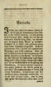 Christliche Kirchengeschichte - Seite 7