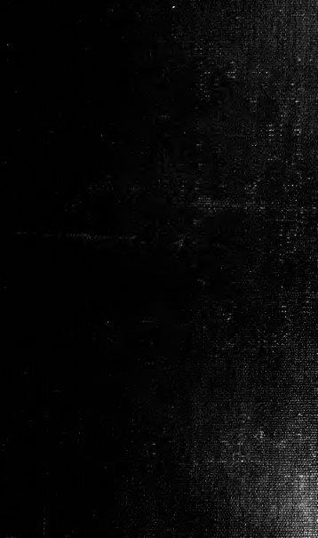 Die metaphysik Avicennas enthaltend die metaphysik, theologie ...