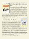 DACIA ELECTRA - ingineria-automobilului.ro - Page 2